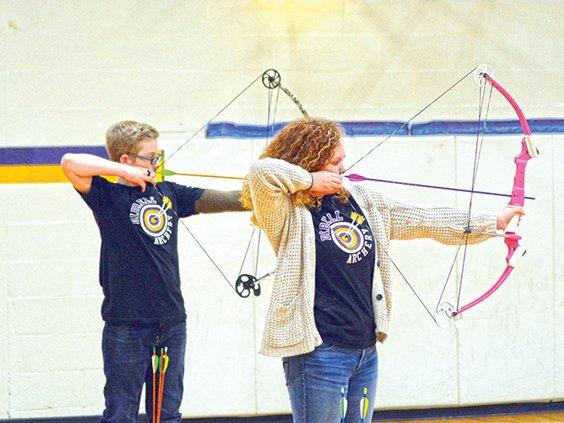 Dibrell Archery.jpg