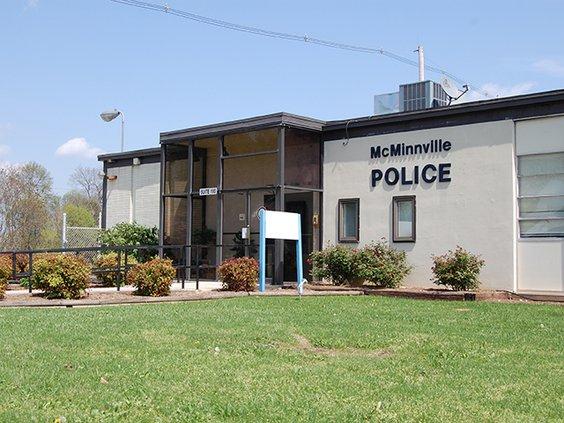 Police department.jpg