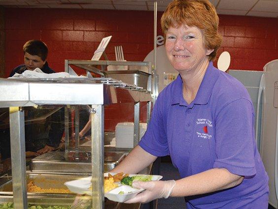 Summer Food Service Program.jpg