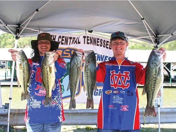 Winning Anglers.jpg