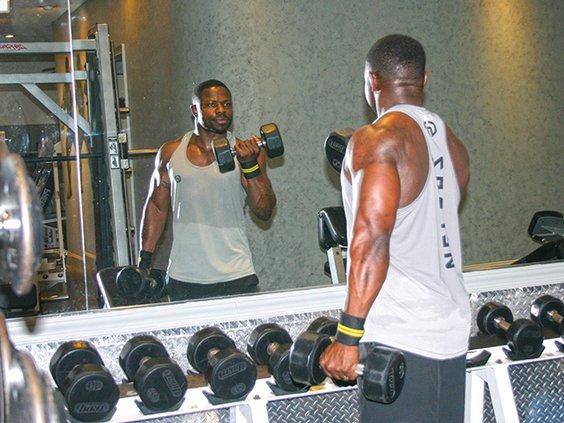 weight loss challenge- alex kisenyi.jpg