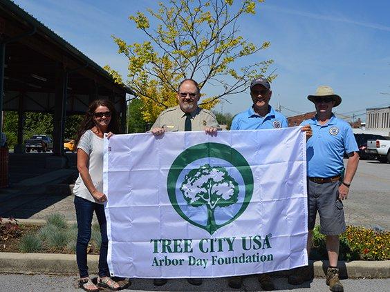 Arbor Day.jpg