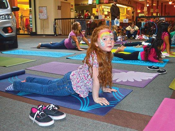 Yoga Lorelai Riggs.jpg