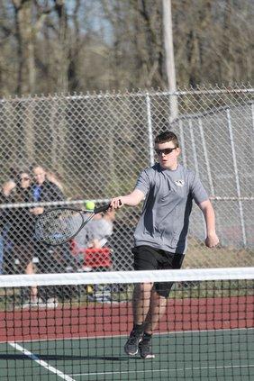 6 - tennis takes second.JPG
