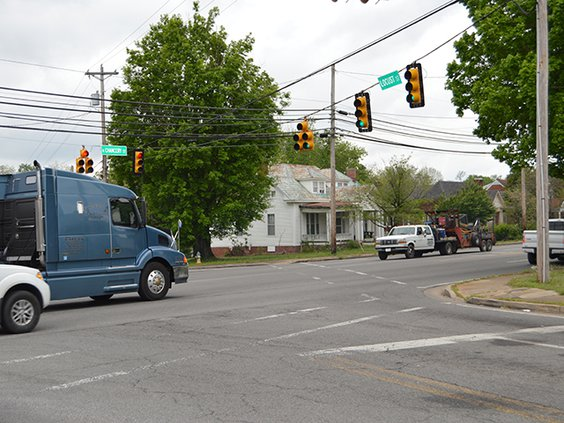 Chancery pedestrian light.jpg
