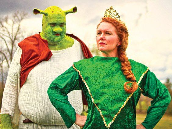 Shrek the Musical- Robert Elam and Sami Burchfield.jpg