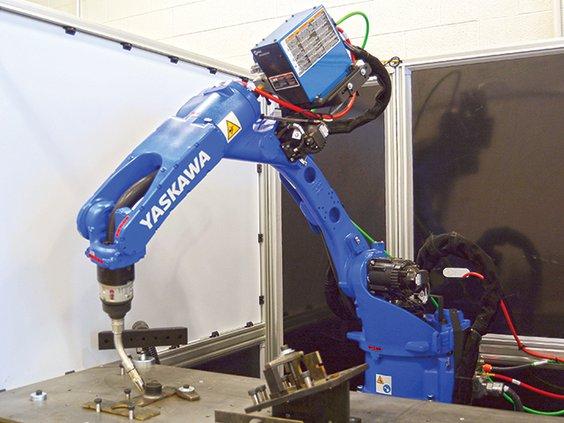 Robotics - welder.jpg