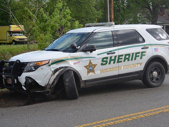 Sheriff's Dept.jpg