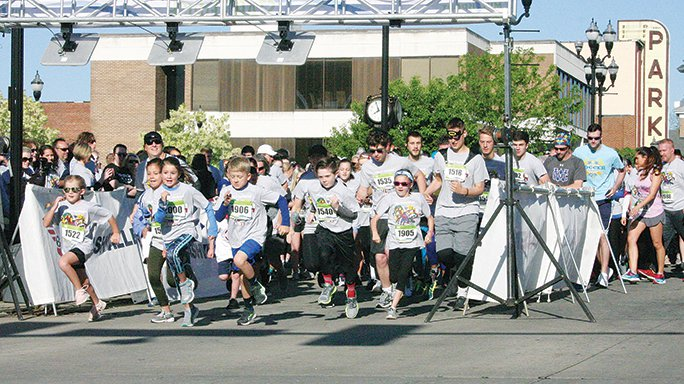 autism race- the race begins.jpg