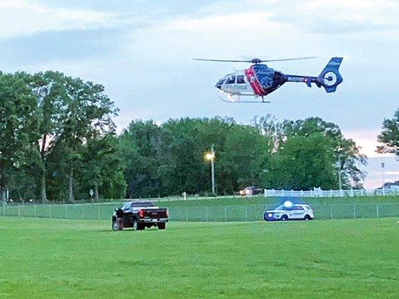 Helicopter lands.jpg