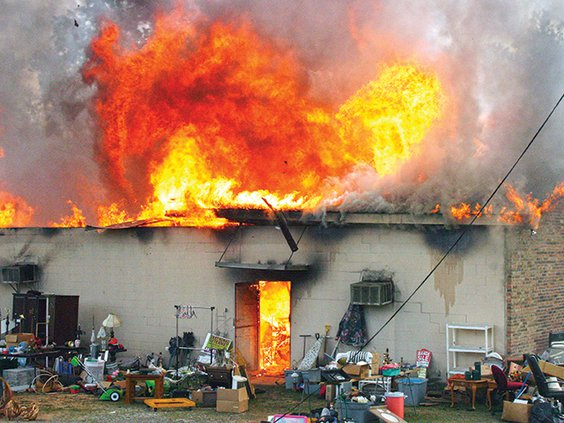 structure fire- building engulfed BEST.jpg