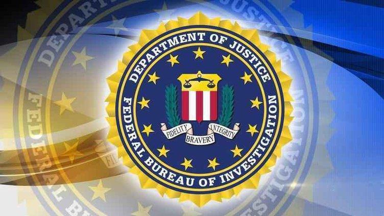 800-ots-fbi-logo.jpg