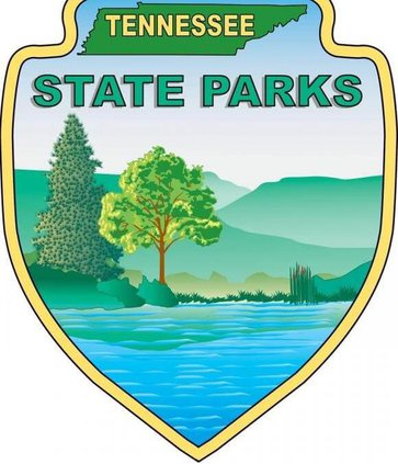 tennessee_state_parks-580x675.jpg
