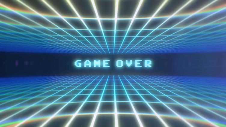 video-game-game-over-retro-arcade-screen-blue-look_nq3udezax__F0000.png