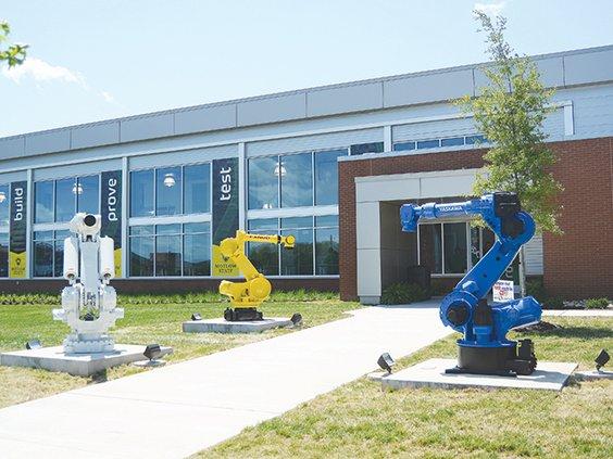 Robotics - outside.jpg