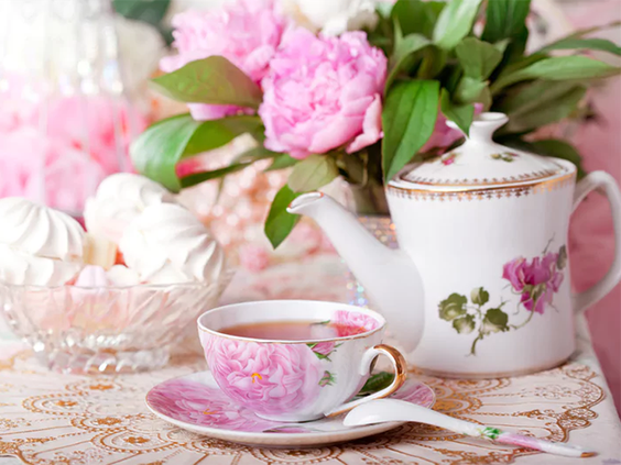 mothers day tea party.png