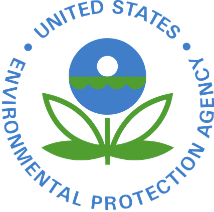 1200px-Environmental_Protection_Agency_logo.svg.png