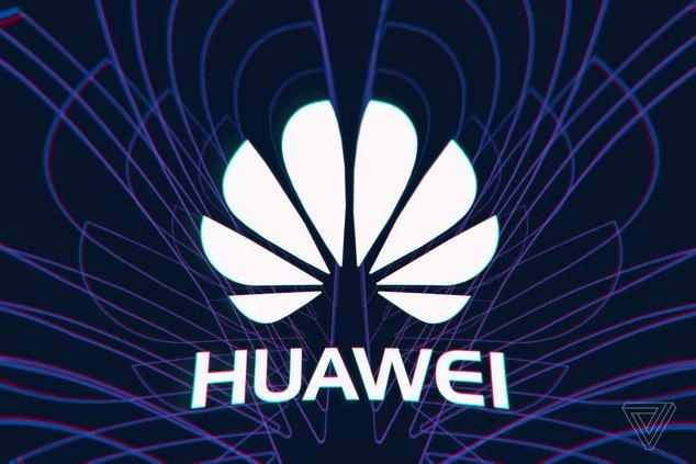 VRG_ILLO_1777_Huawei_004.0.jpg