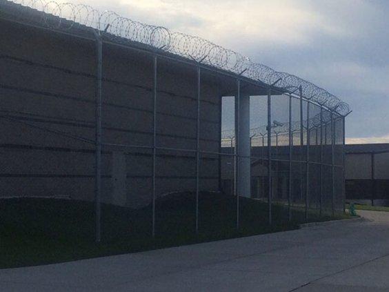 boone-county-jail-columbia-missouri-mo-3.jpg