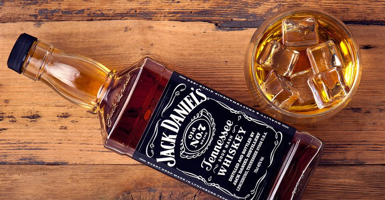 tennessee-whiskey-social.jpg