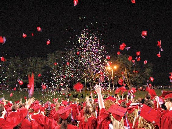 WCHS graduation.jpg