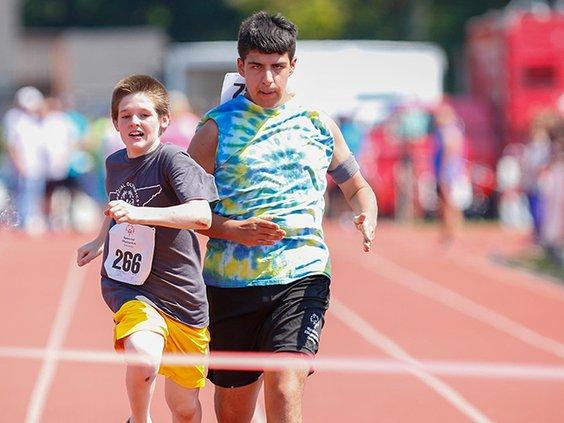 Summer Special Olympics- correct.jpg