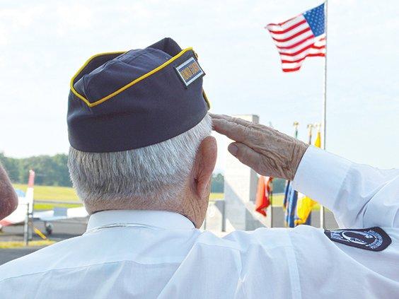 Memorial Day salute BEST.jpg