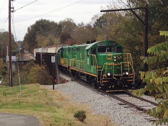 Railroad original.jpg