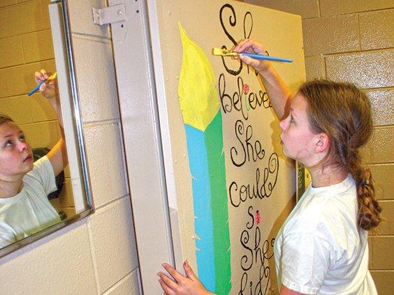 Girl Scout Painting- Sarah option 2.jpg
