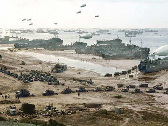 D-Day 3.jpg