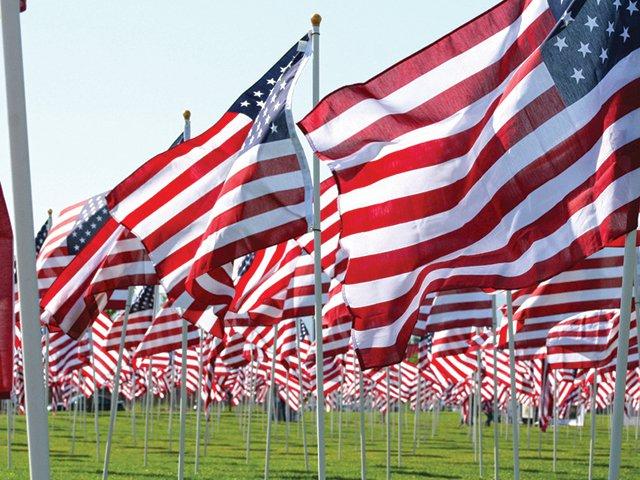 Memorial Day flags (2).jpg
