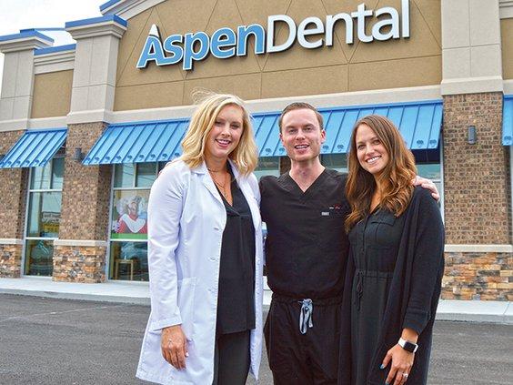 Aspen Dental outside.jpg