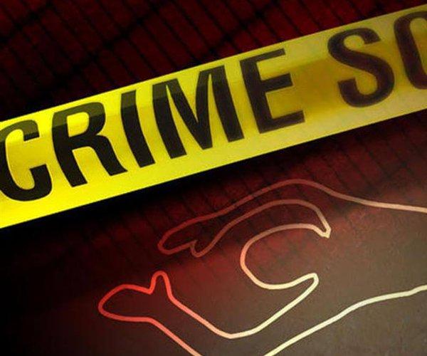 Homicide-Charges-Chalk-Outline.jpg