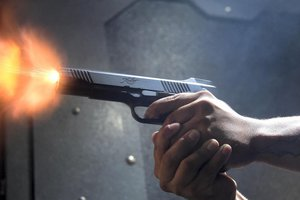 gun-shooting-firing-600032470.jpg