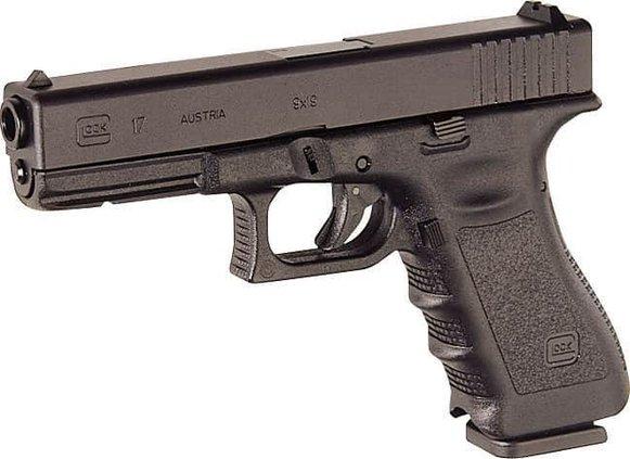 Gun for website.jpg