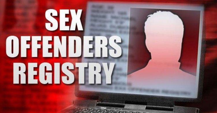 sexoffenders