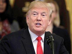 Trump pic original original.jpg