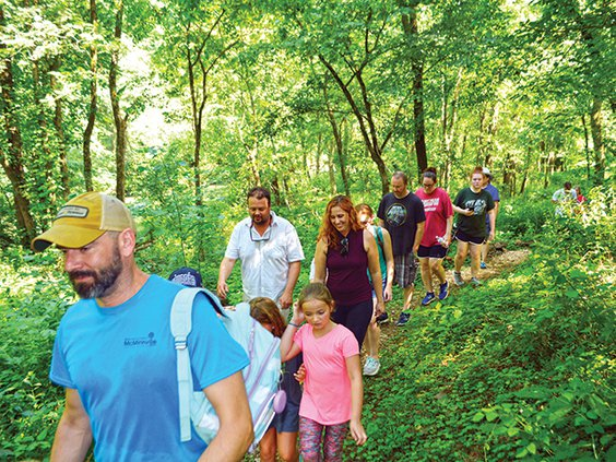 Bigbee Trail-hikers.jpg