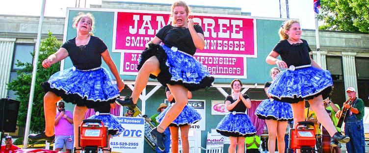 Smithville Jamboree.jpg