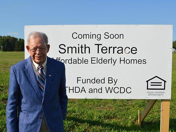 Dedication for Smith Terrace.jpg