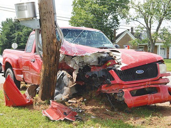 Sparta Highway wreck1.jpg