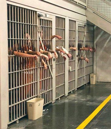 Inmate indigent fund.jpg