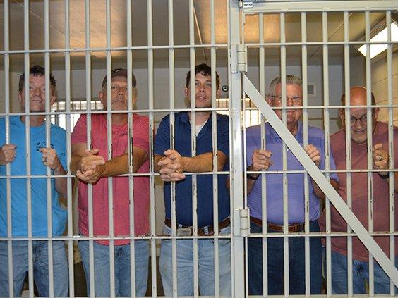 Locked up.jpg