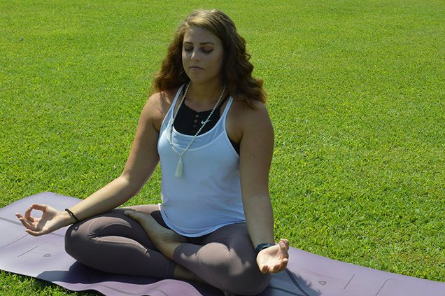 yoga in the park.jpg