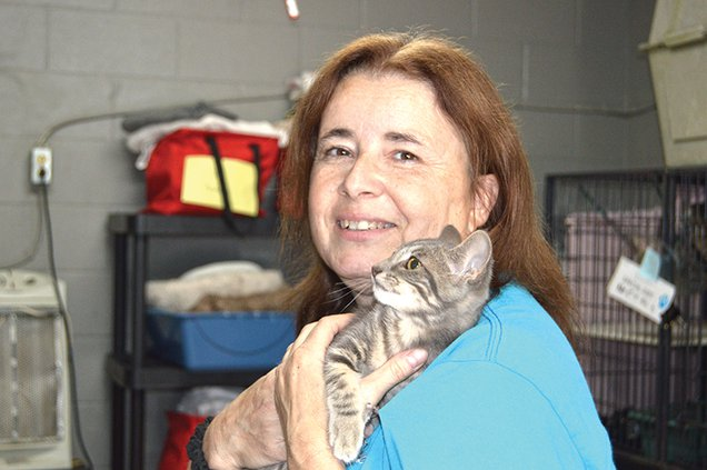 new animal control director1.jpg