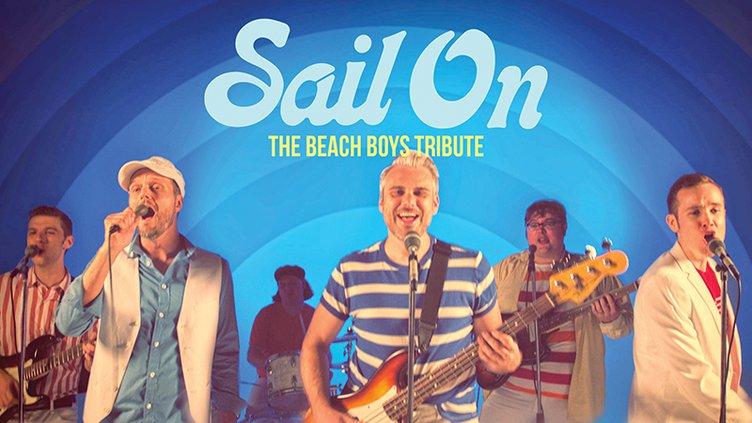 Sail On 2.jpg