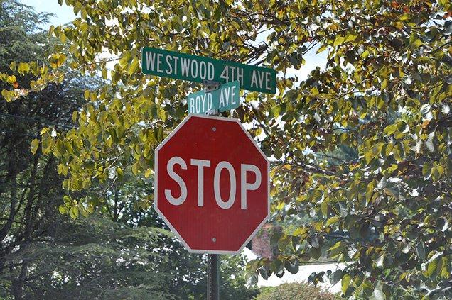 more stop signs in Westwood.jpg