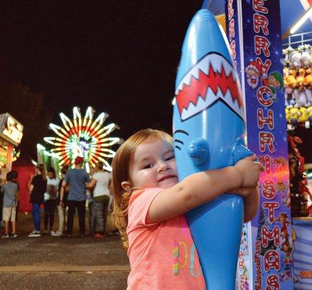 Fair - girl loves shark.jpg