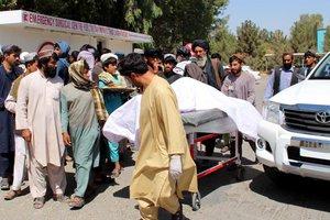 helmand-us-afghan-raid-civilians-1170378022.jpg