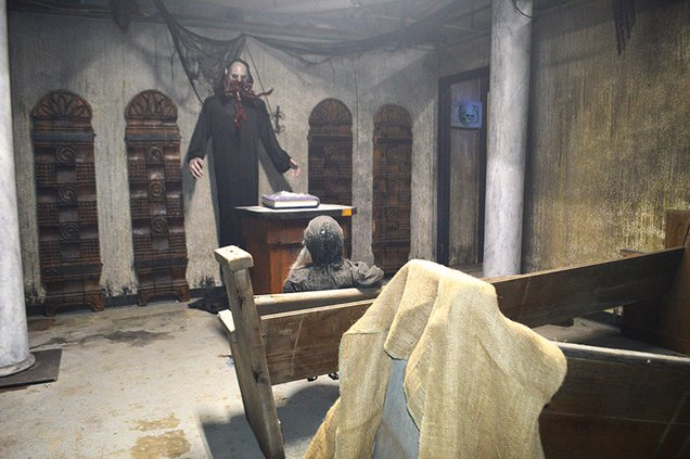 Haunted house - church scene.jpg